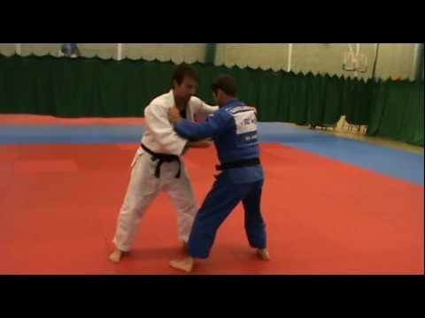 Craig Fallon Master Class part 8