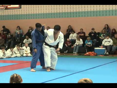 Kosei Inoue Judo Clinic- Another must see!
