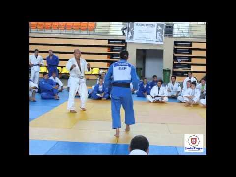 Go Tsunoda Kouchi and Grips