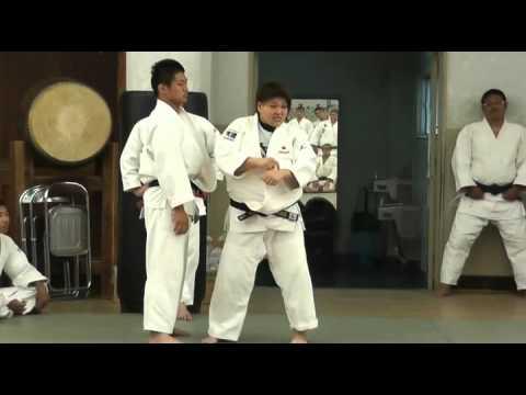 Japan Seminar with OKADA,TAKAMASA ANAI,SUGIMOTO