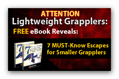 Get this grappling e book free!!!